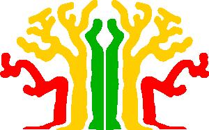 rootscrafts_grl_nt_300