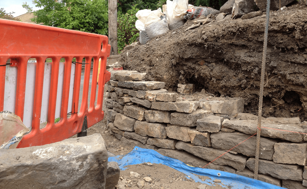 drystone_walling_clayton_31