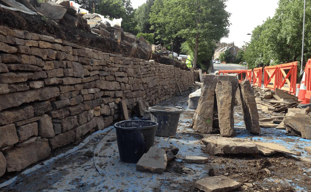 drystone_walling_clayton_45