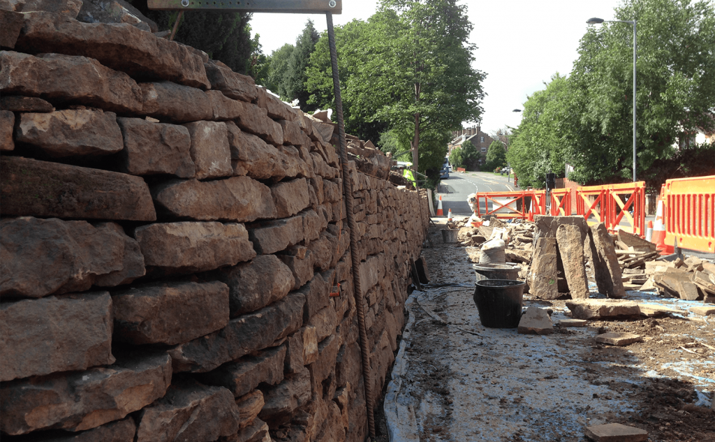 drystone_walling_clayton_46