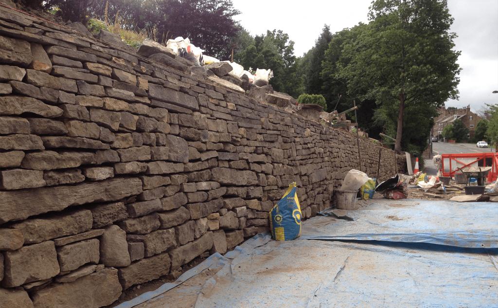 drystone_walling_clayton_48