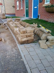 drystone cheek ends tibshelf_11
