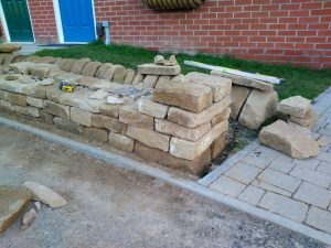 drystone cheek ends tibshelf_12