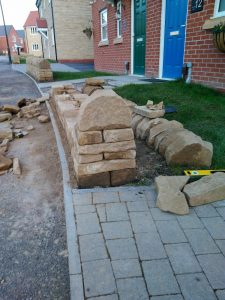 drystone cheek ends tibshelf_13