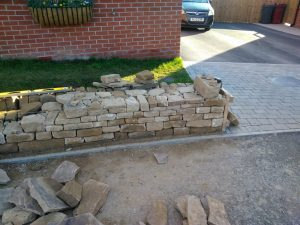 drystone cheek ends tibshelf_16