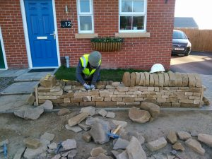 drystone cheek ends tibshelf_17