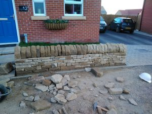 drystone cheek ends tibshelf_18