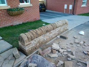 drystone cheek ends tibshelf_19