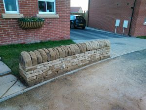 drystone cheek ends tibshelf_20