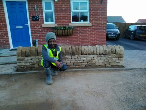 drystone cheek ends tibshelf_22