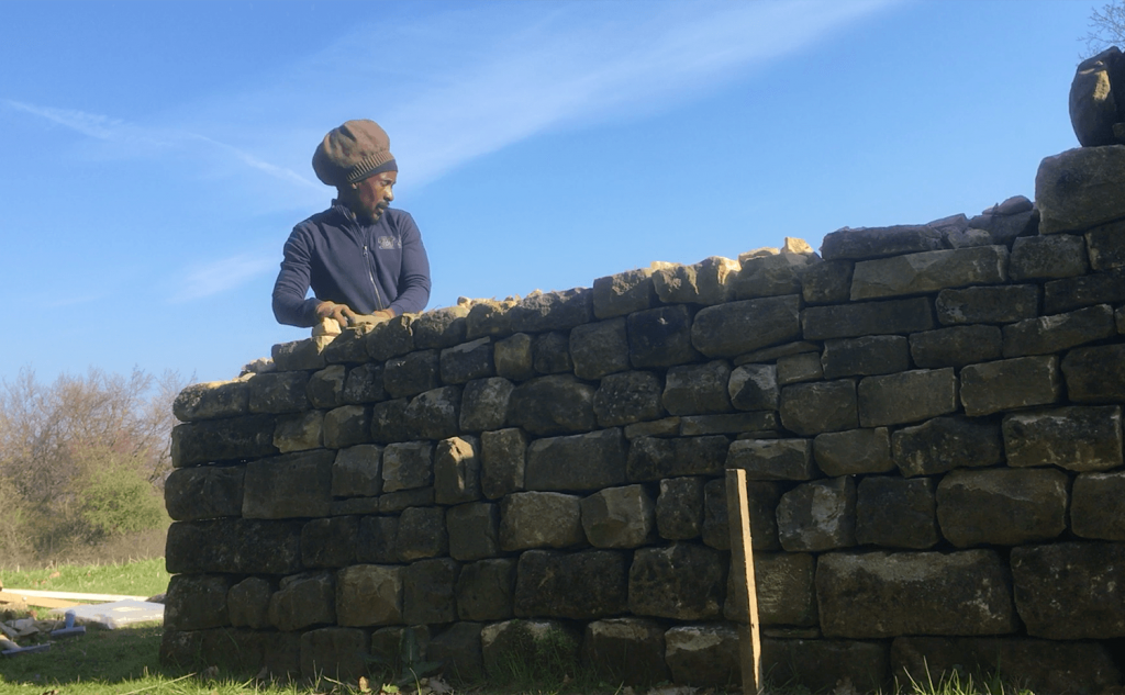 cheek_end_drystone_wall_chevin_2_08