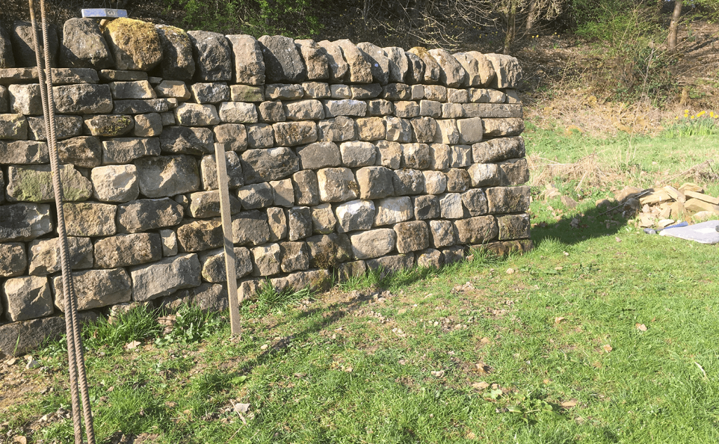 cheek_end_drystone_wall_chevin_2_15