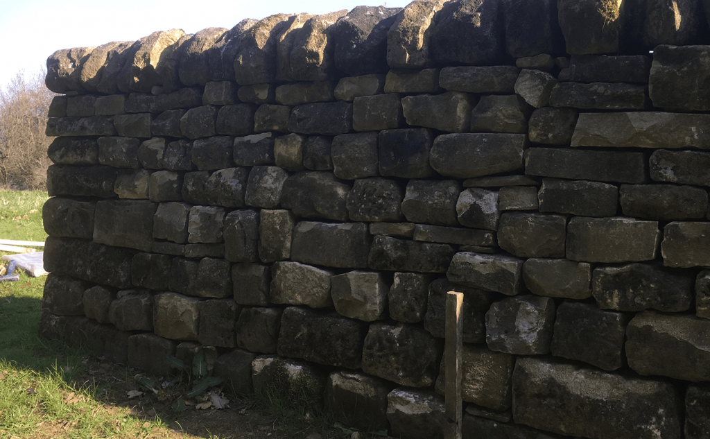 cheek_end_drystone_wall_chevin_2_16