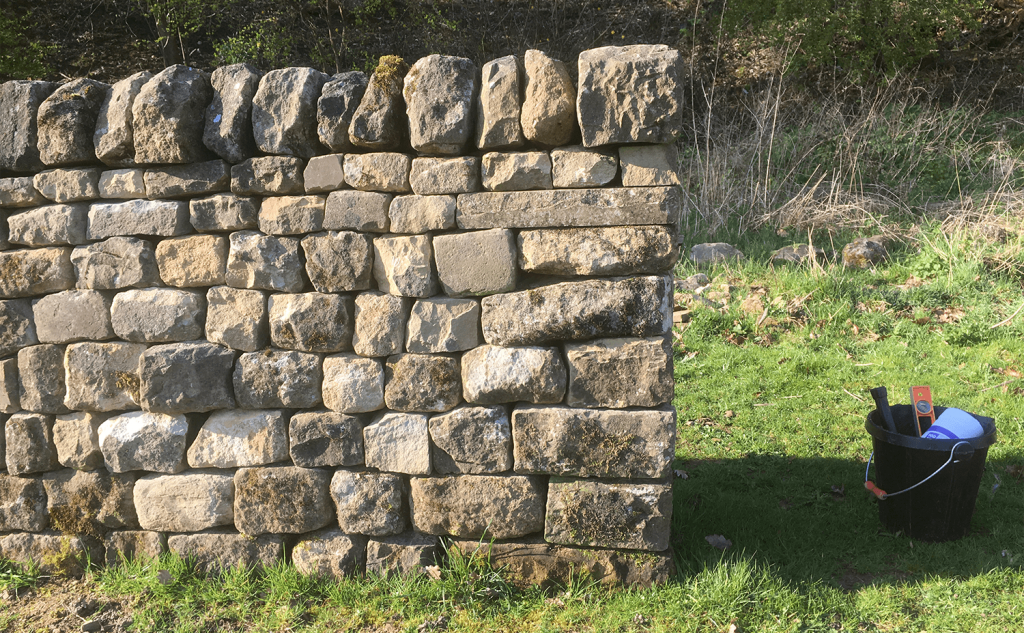 cheek_end_drystone_wall_chevin_2_17