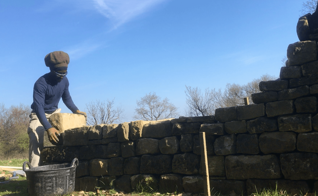cheek_end_drystone_wall_chevin_2_19