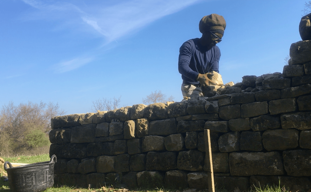 cheek_end_drystone_wall_chevin_2_20