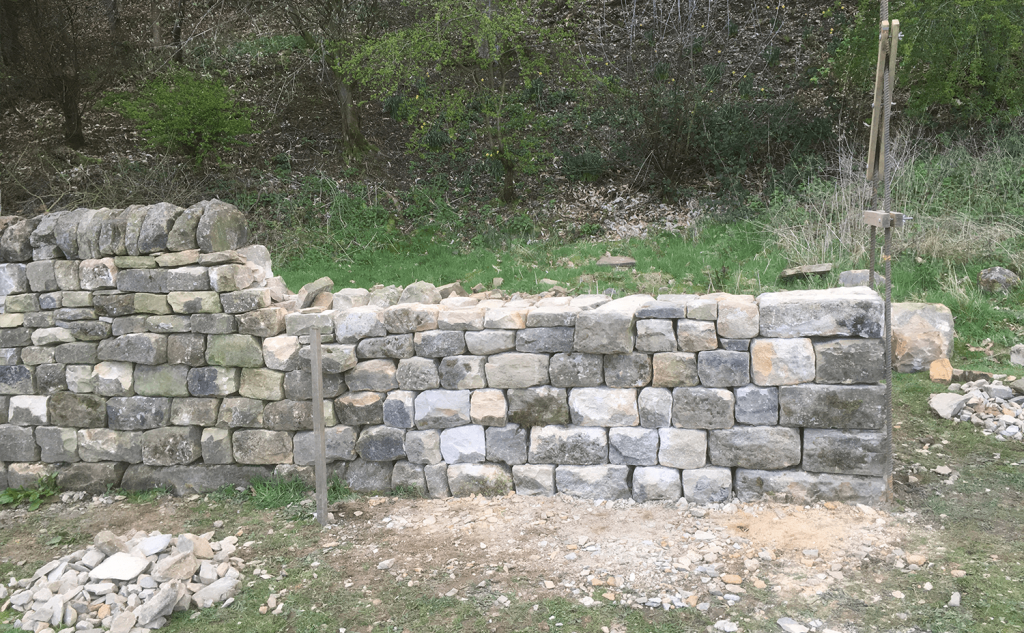 cheek_end_drystone_wall_chevin_2_23