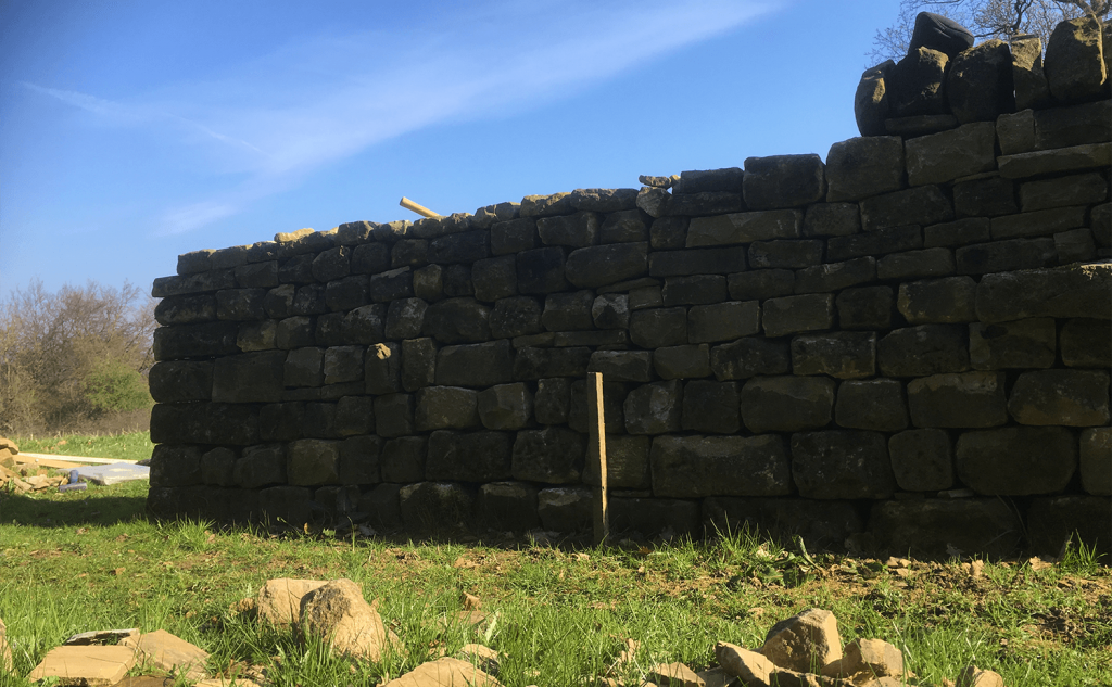 cheek_end_drystone_wall_chevin_2_26