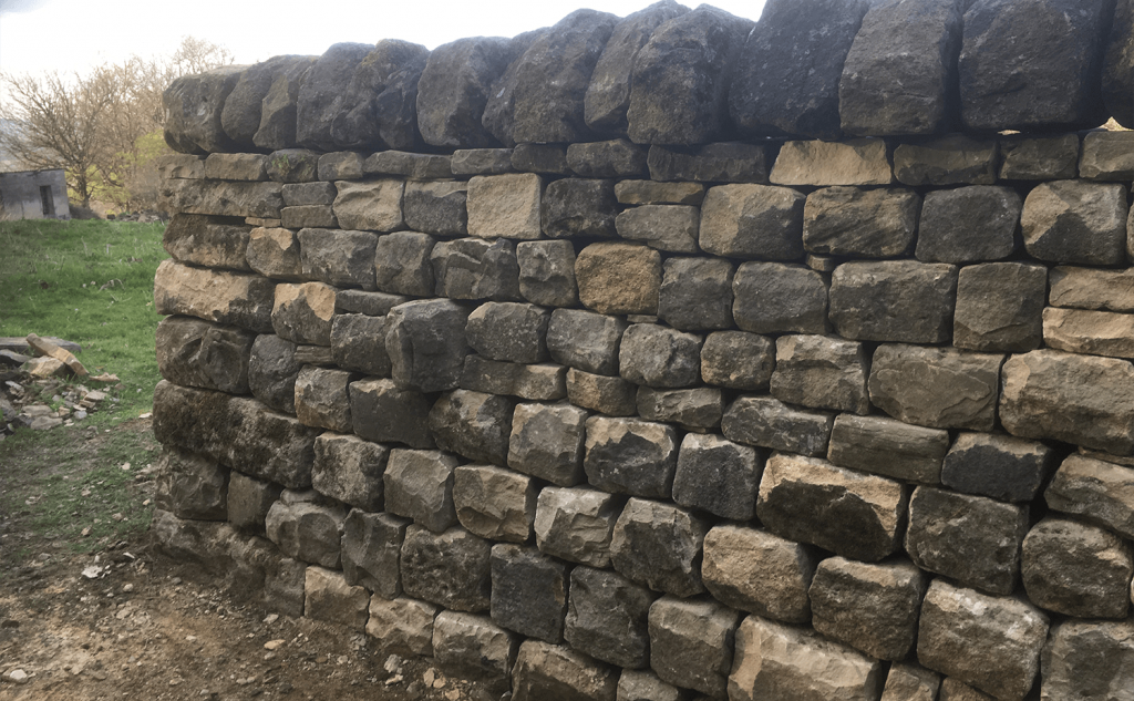cheek_end_drystone_wall_chevin_2_28