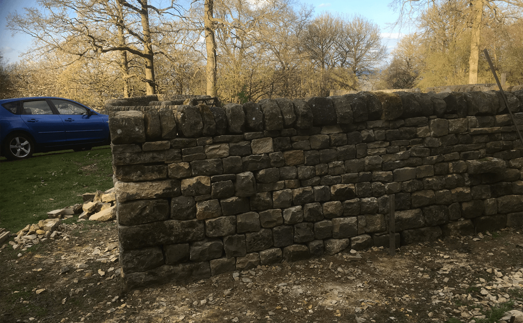 cheek_end_drystone_wall_chevin_2_31