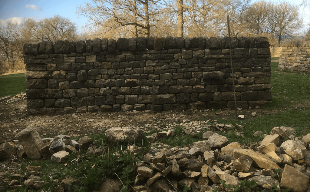 cheek_end_drystone_wall_chevin_2_32