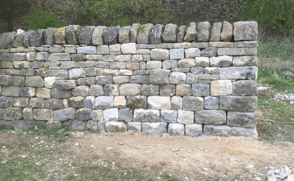cheek_end_drystone_wall_chevin_2_33
