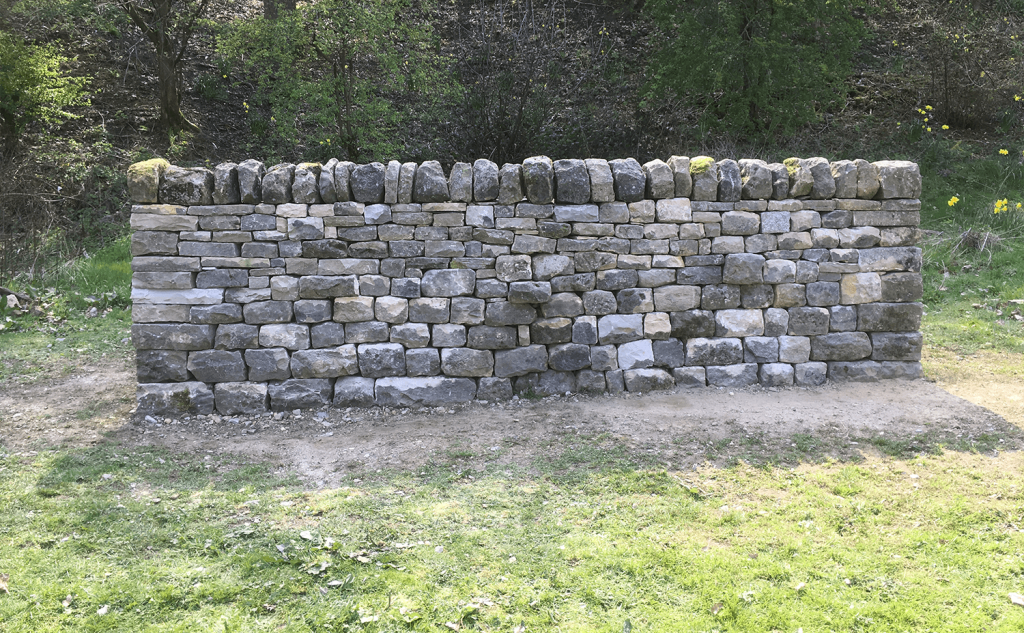 cheek_end_drystone_wall_chevin_3_01