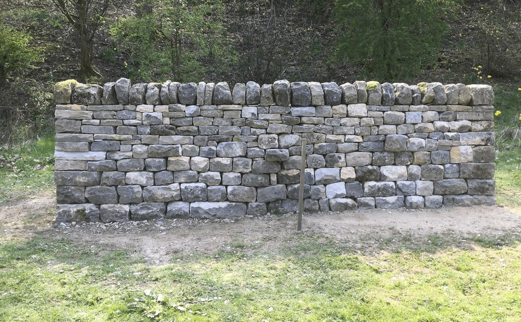 cheek_end_drystone_wall_chevin_3_02