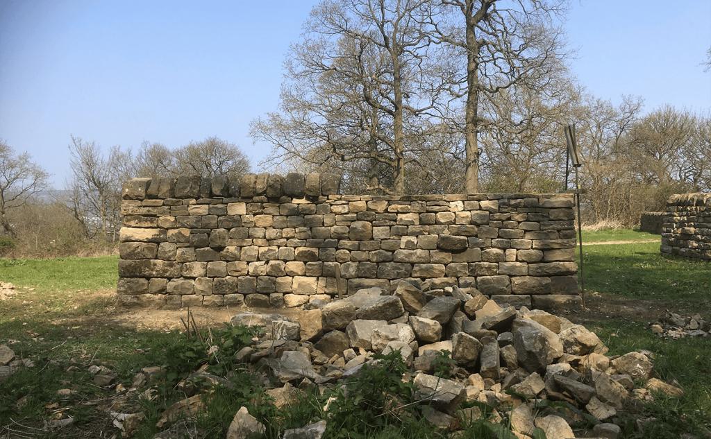 cheek_end_drystone_wall_chevin_3_03