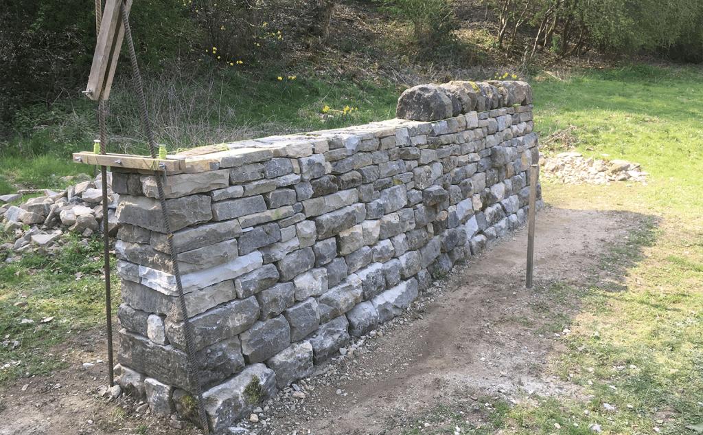 cheek_end_drystone_wall_chevin_3_05