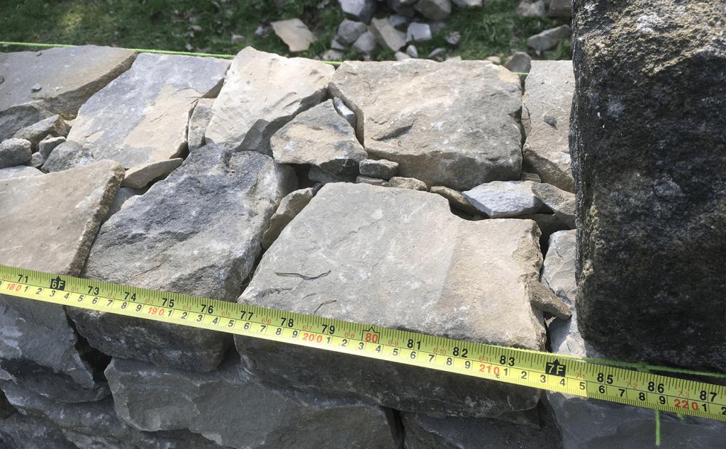 cheek_end_drystone_wall_chevin_3_08