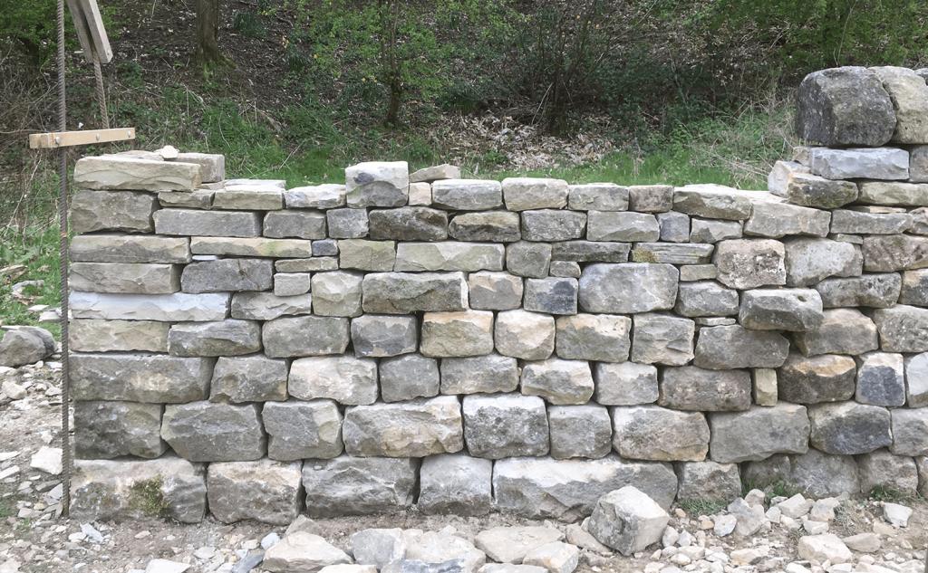 cheek_end_drystone_wall_chevin_3_09