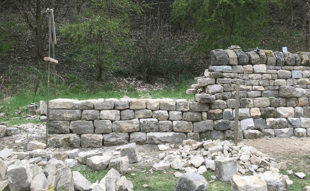 cheek_end_drystone_wall_chevin_3_10