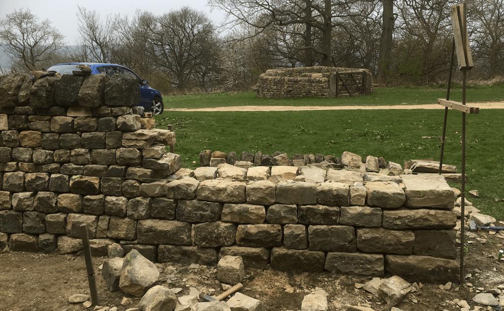 cheek_end_drystone_wall_chevin_3_11