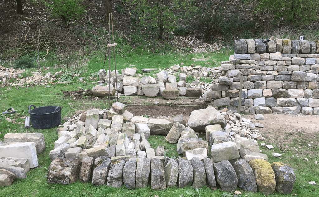 cheek_end_drystone_wall_chevin_3_14