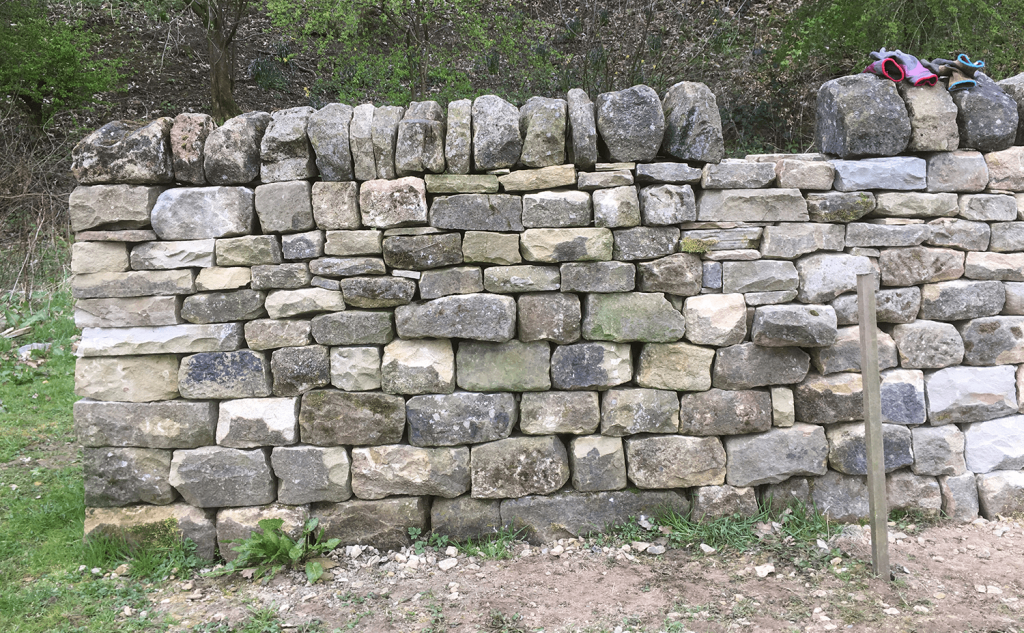 cheek_end_drystone_wall_chevin_3_15