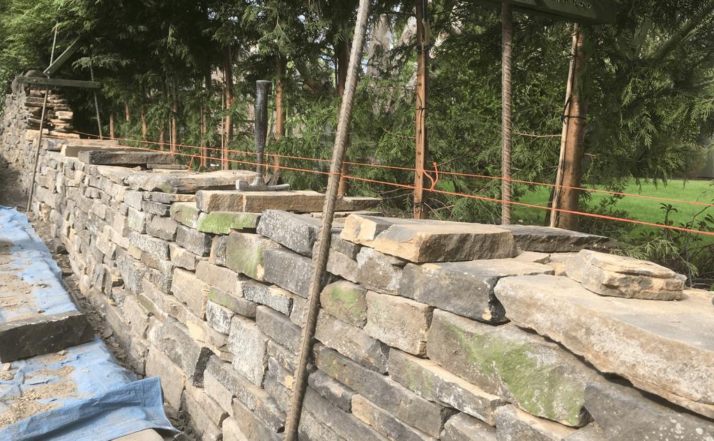 eldwick 2_drystone_walling_02
