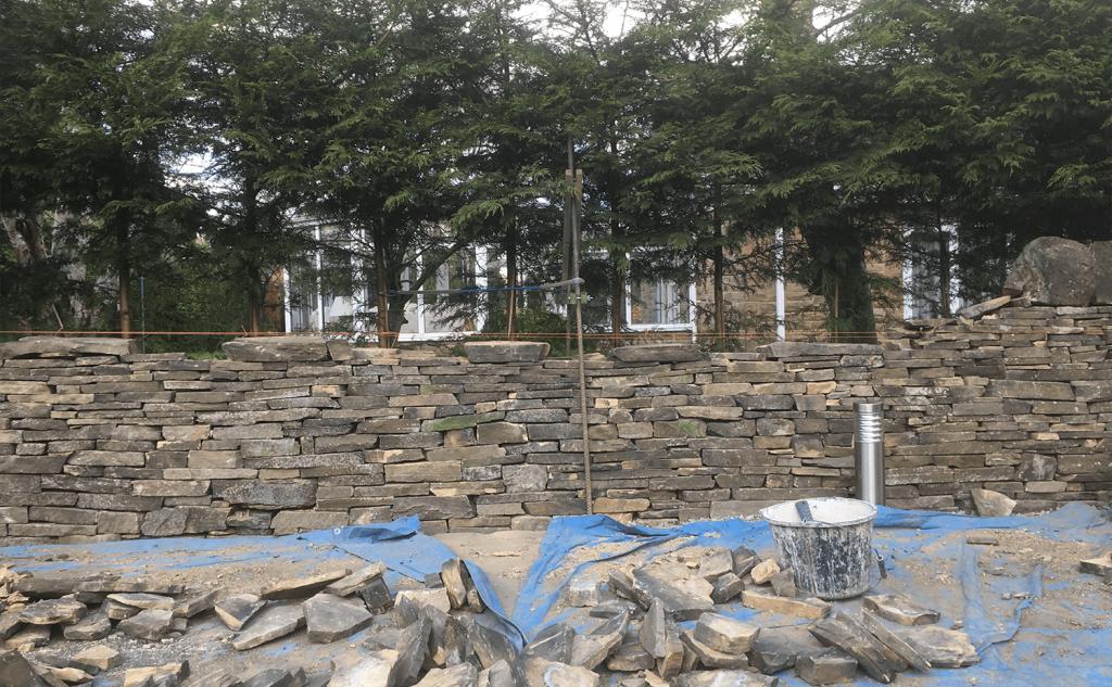eldwick 2_drystone_walling_06
