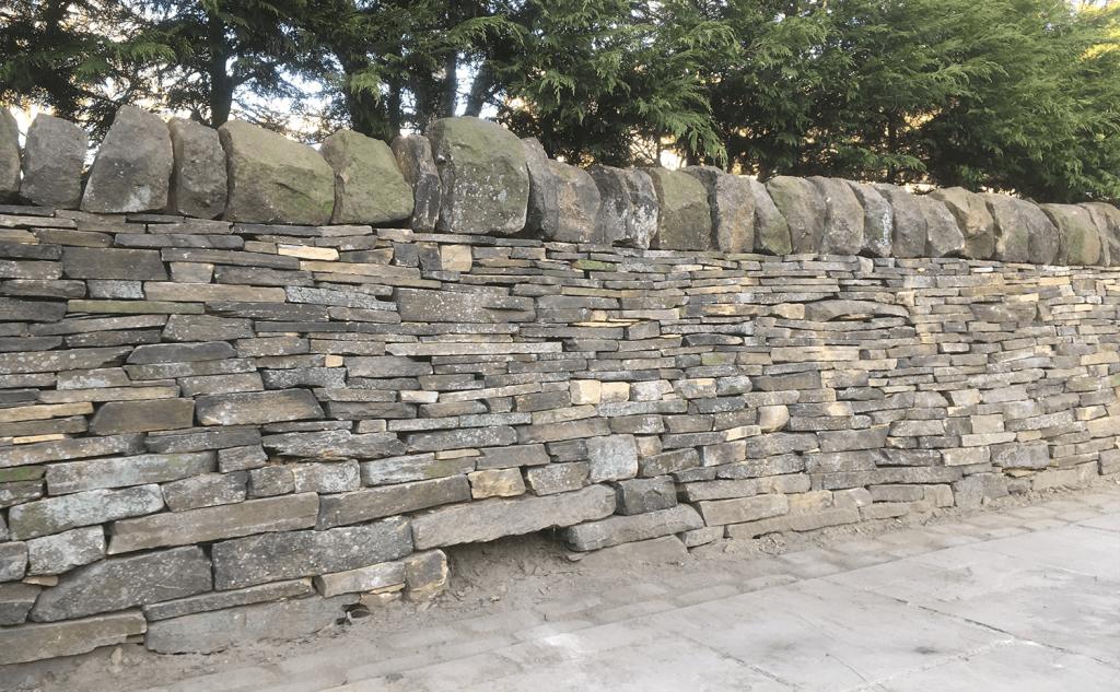 eldwick 2_drystone_walling_09