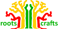 RootsCrafts_Logo_small